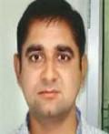 Yunus IAS-indianbureaucracy