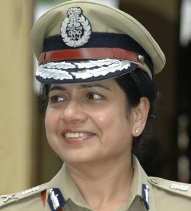 archana-ramasundaram-ips-indianbureaucracy