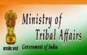 ministry-tribal-affairs_indianbureaucracy