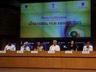 63rd National Film Awards 2015-indianbureaucracy