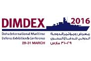 International Maritime Defence Exhibition-indianbureaucracy