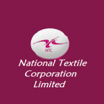 National-Textile-Corporation-Limited-logo-indianbureaucracy