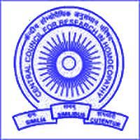 CCRH-indianbureaucracy
