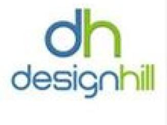 Designhill-indianbureaucracy