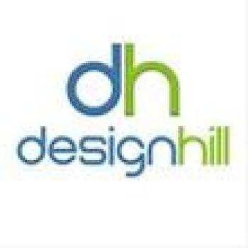 Designhill-indianbureaucracy