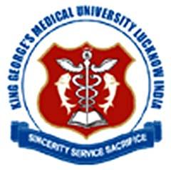 King-Georges-Medical-University-KGMU-indianbureaucracy