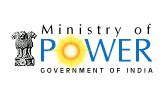 Ministry of Power-indianbureaucracy