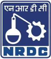 NRDC-indianbureaucracy