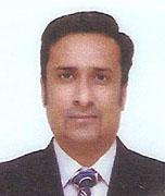 Naveen Raj Singh IAS-indianbureaucracy