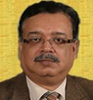 Navin-Kumar-Choudhary JK-indianbureaucracy