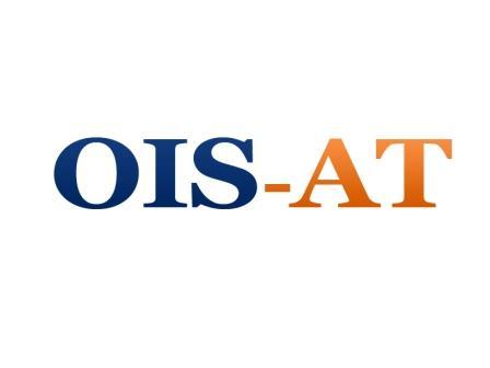 OIS Advanced Technology