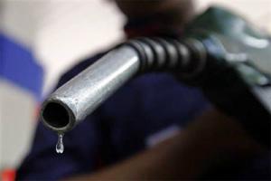 Oil PSUs -indianbureaucracy