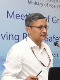 Sanjay Mitra