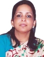 MICE industry-indianbureaucracy