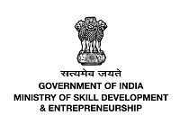 Ministry of Skill Development and Entrepreneurship-indianbureaucracy