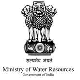 Ministry-of-Water-Resources-government-of-india-indianbureaucracy