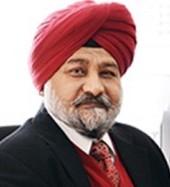 Nirmaljeet Singh Kalsi-indianbureaucracy