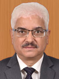 SK Sharma-NPCIL-indianbureaucracy