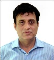 Sanjay Sethi IAS -indaibureaucracy