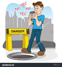 Smartphone alerts increase inattention_indianbureaucracy