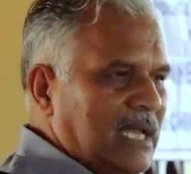 Sudhir Yadav IPS -indianbureaucracy