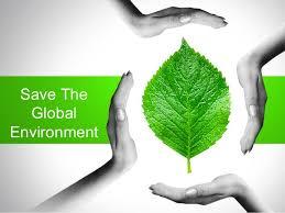 global environment_indianbureaucracy