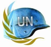 united-nations-peacekeepers-indianbureaucracy