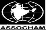 ASSOCHAM hails India growth story_indianbureaucracy