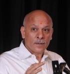 Bhaskar Khulbe IAS -indianbureaucracy