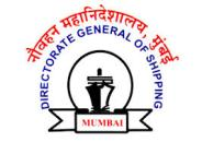 Directorate General of Shipping-indianbureaucracy