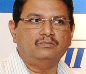 Dr. P. Rama Mohana Rao, IAS-indianbureaucracy