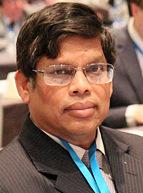 Dr. Upendra Tripathy, IAS -indianbureaucracy