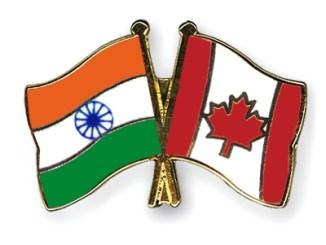 Flag-Pins-India-Canada-indianbureaucracy