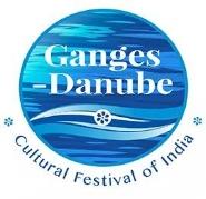 Ganges-Danube Cultural Festival of India-indianbureaucracy