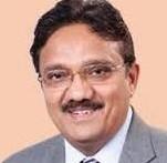 Jawaid Akthtar IAS-indianbureaucracy