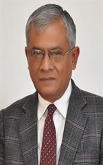 Parthasarathi Mitra IAS-indianbureaucracy