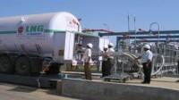 PetronetLNG-indianbureaucracy