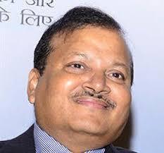 Shankar Aggarwal-indianbreaucracy