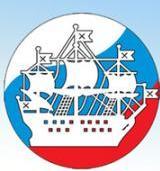 St Petersburg International Economic Forum -indianbureaucracy
