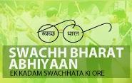 Swachh Bharat Abhiyaan-indianbureaucracy