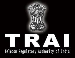 Telecom Regulatory Authority of India-indianbureaucracy