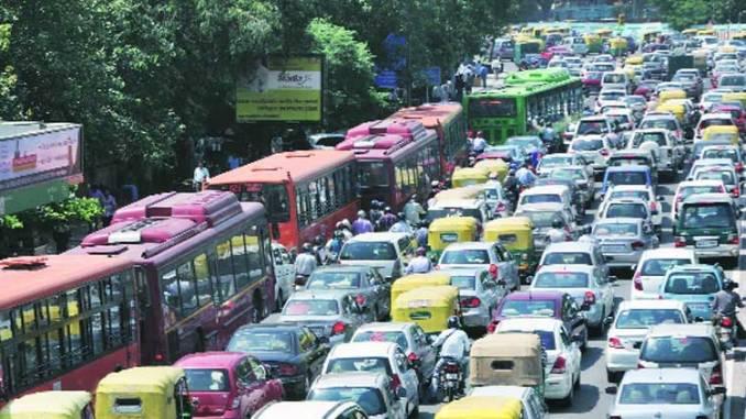 delhi-traffic-indianbureaucracy
