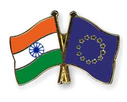 europe and india flag-indianbureaucracy