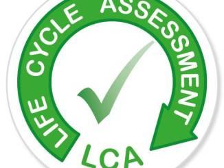 life-cycle assessmen-indaianbureaucracy