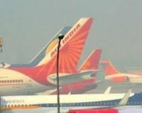 Aircraft_indianbureaucracy