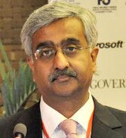 Anshu Prakash-indianbureaucracy