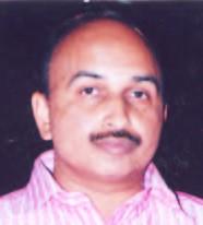 Devendra Bhushan Gupta IAS -indianbureucracy
