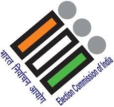 ECI-indianbureaucracy