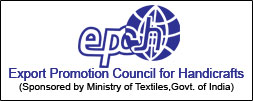 EPCH-indianbureaucracy