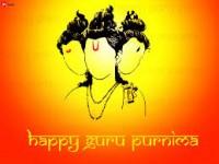 Guru Purnima_indianbureaucracy
